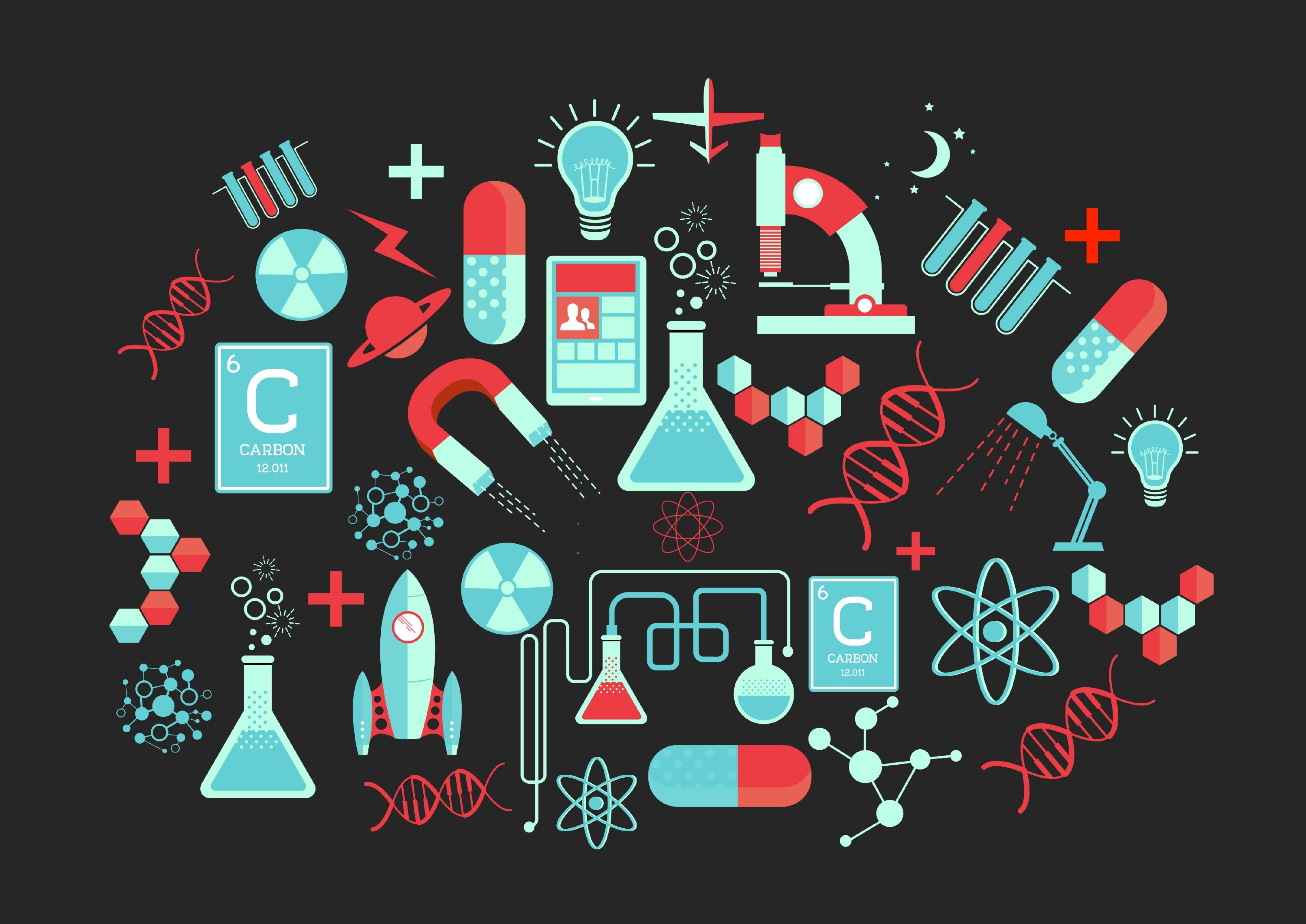 DW-Science