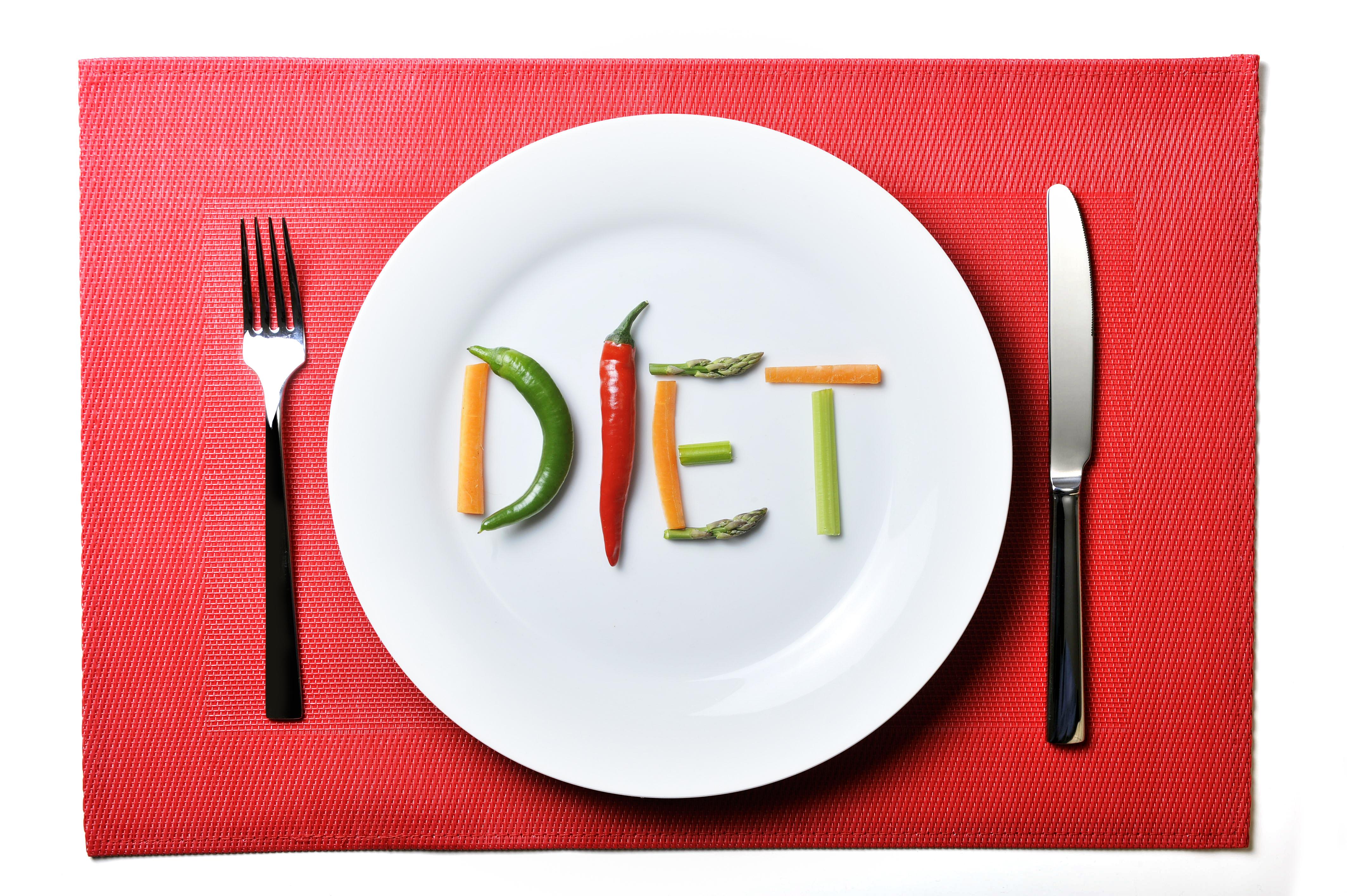 diet-2