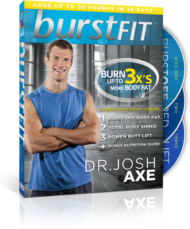 Digipak-burstfit