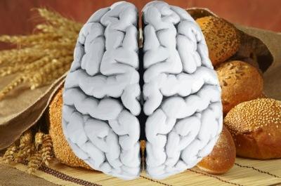brain_gluten-1