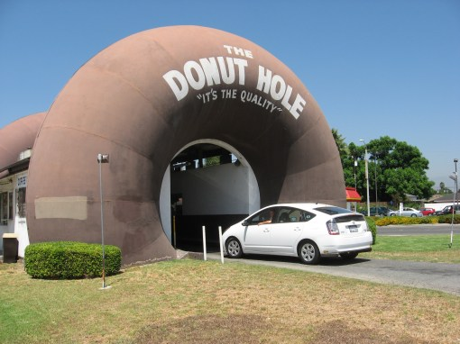 donut-hole-modern