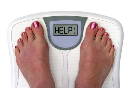 Help-Weighing-scale