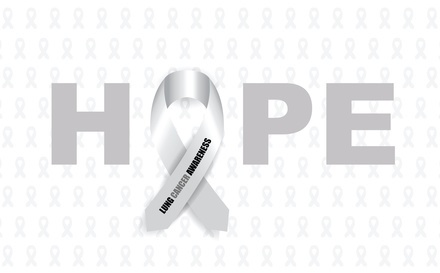 Hope-ribbon-lung-cancer