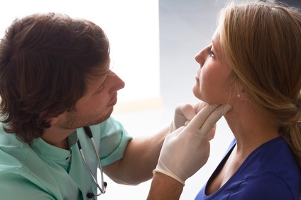 Thyroid-Testing
