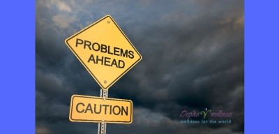 Problems-Ahead