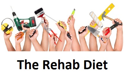 The-Rehab-Diet