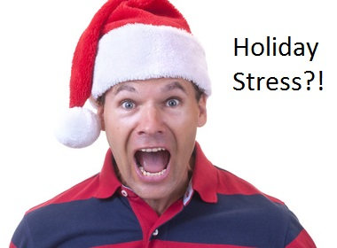 Holiday-Stress-w-caption