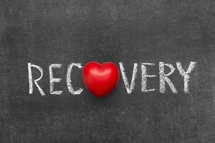 Heart-Recovery