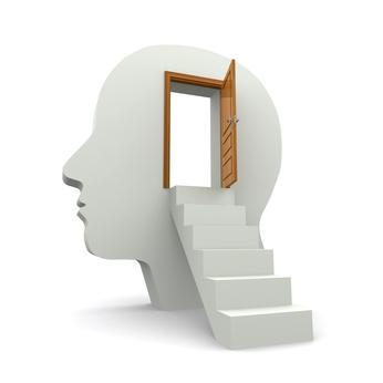 Inside-Your-Mind