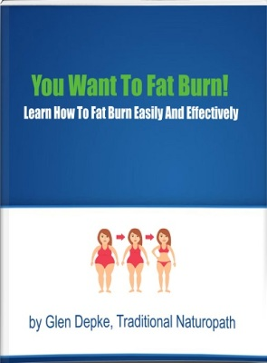 you-want-to-burn-fat