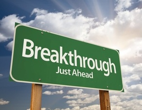 breakthrough-board