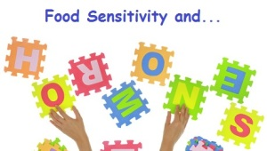 Food-Sensitivity-and-Hormones