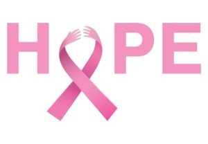 breast-cancer-hope
