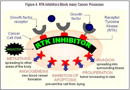 Fig 3 RTK Inhibitor