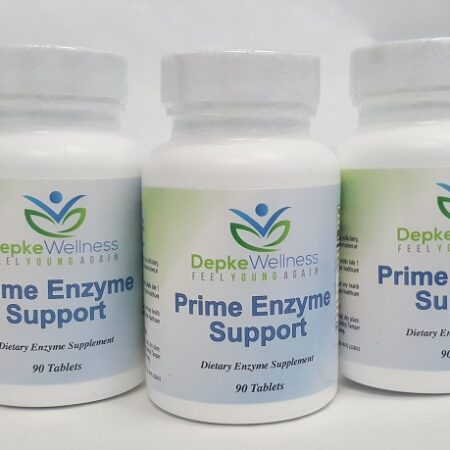 3-Pack-Prime-Enzyme