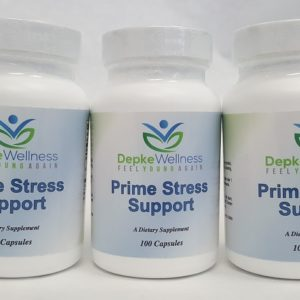 3-Pack-Prime-Stress