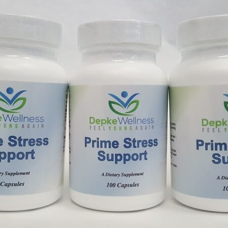 3-Pack-Prime-Stress