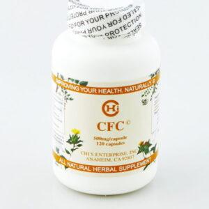 CFC-600x901