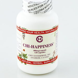CHI_HAPPINESS