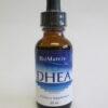 DHEA Drops (30 ml)