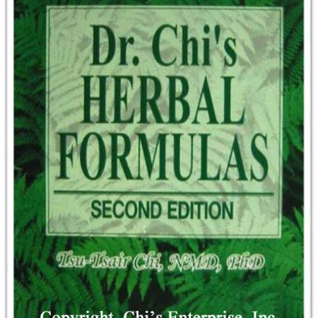 Dr-Chi-Herbal-Formulas