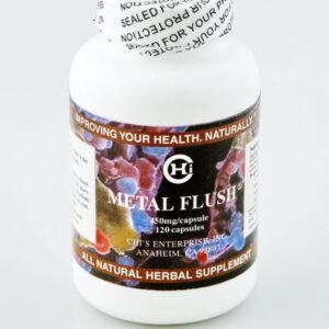 METAL_FLUSH
