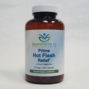 Prime-Hot-Flash-Relief