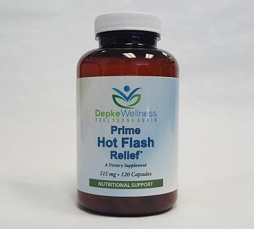 Prime-Hot-Flash-Relief