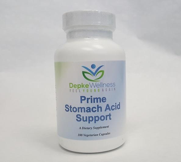Prime-Stomach-Acid