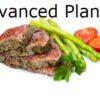 Protein-type-advanced-plan