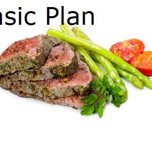 Protein-type-basic-plan