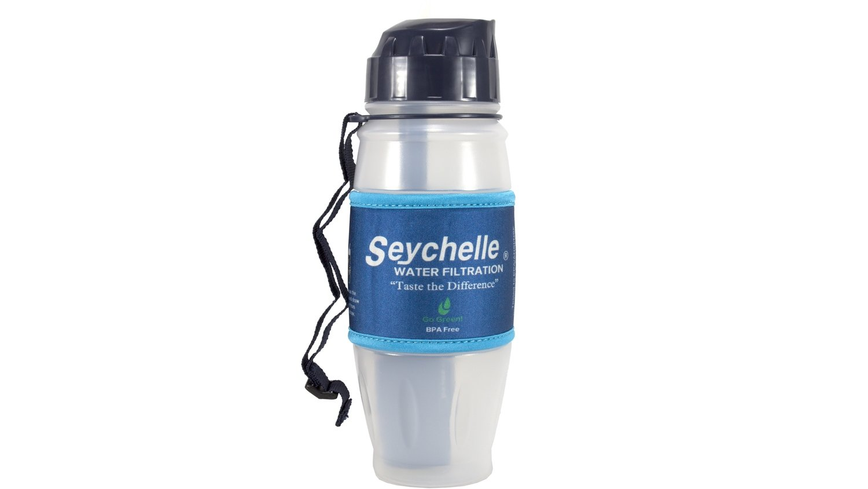 Seychelle-Bottle