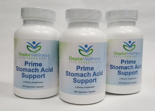 Stomach-Acid-3-Pack