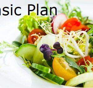 Veggie-Type-Basic-Plan