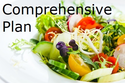 Veggie-Type-Comprehensive-Plan