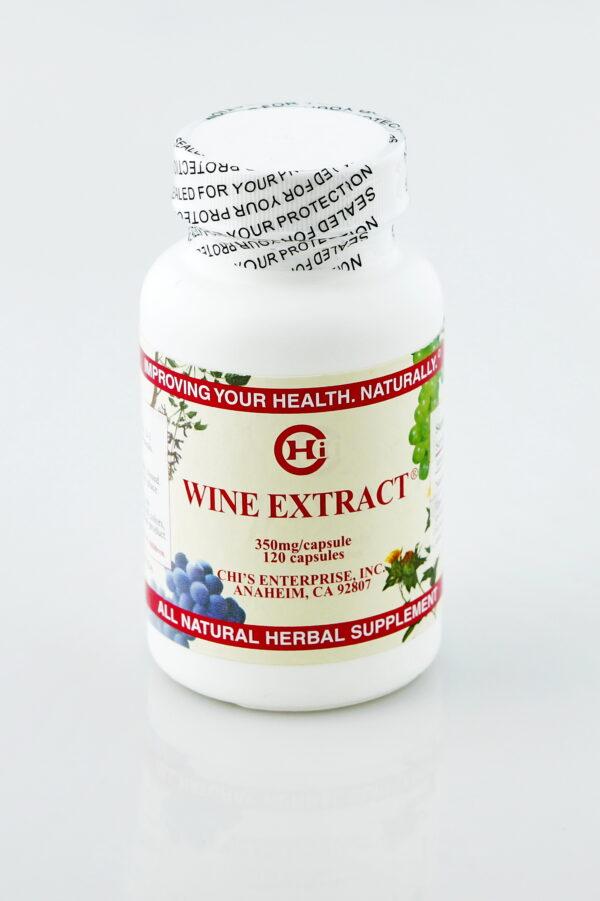 WINE-EXTRACT