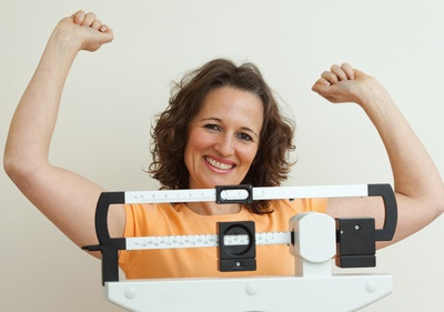 More Than Just Weight Loss