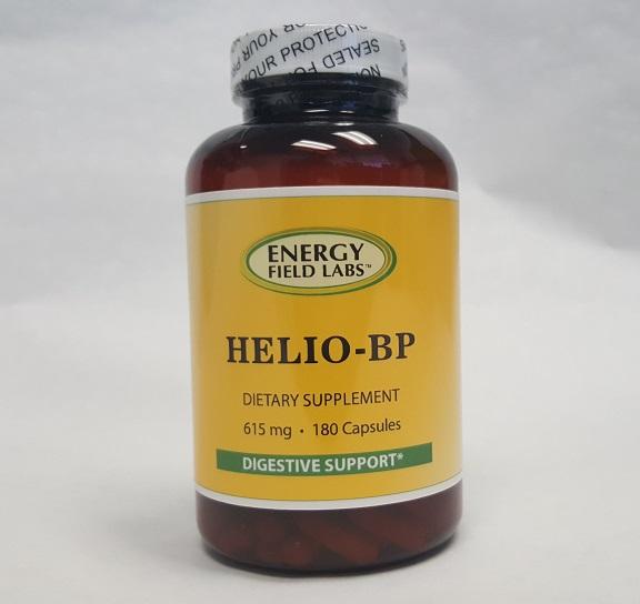 Helio-BP