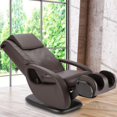 Wholebody-Massage-Chair