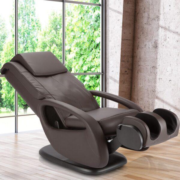 Wholebody-Massage-Chair