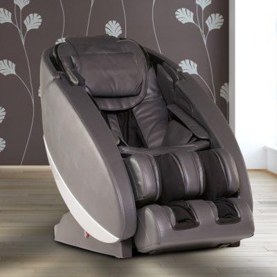 Novo XT Massage Chair – Human Touch