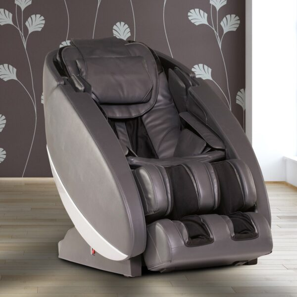 Novo XT Massage Chair – Human Touch
