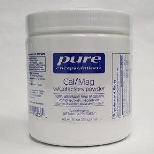 Cal-Mag-w-Cofactors