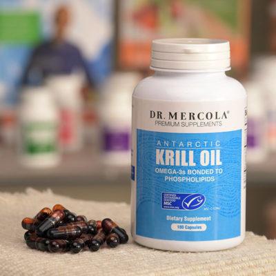 krill-180
