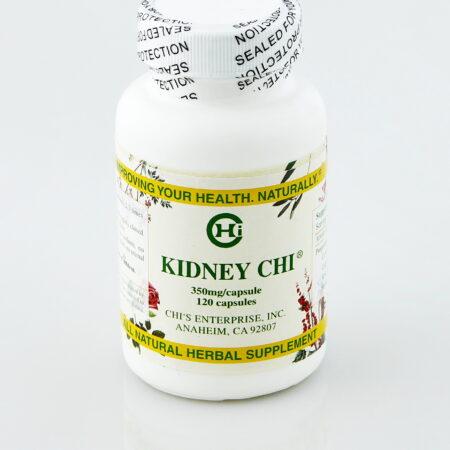 KIDNEY_CHI