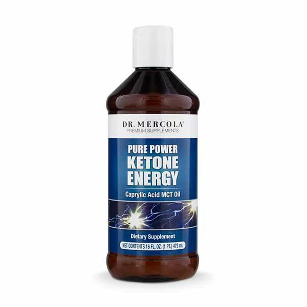 Ketone-Energy