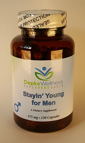 Stayin-Young-for-Men-Front